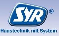 SYR Armaturen GmbH